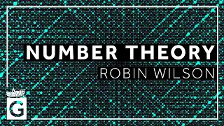 Number Theory: Queen of Mathematics