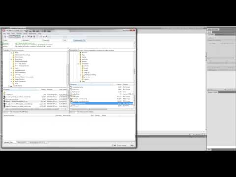 Shape 5 Joomla Template Club - Custom Module Positions