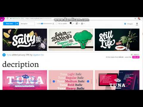 How To Add Professional Headers & Headings In Ebay Listing Descriptions