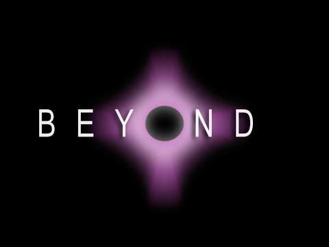 Beyond  (2015)  : Zero Point Volume IV - Left Hemisphere Edition