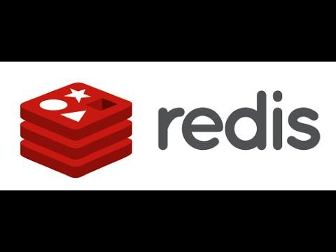 Installing Redis Server on Ubuntu 15.04