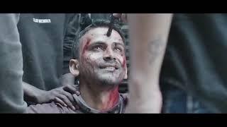 Mahadeva | Popcorn monkey tiger | Official music video | Raj K.S vines