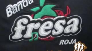 Video de la dieta banda fresa