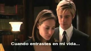 Scorpions When you came into my life-Subtitulos Español-Cuando entraste en mi vida.