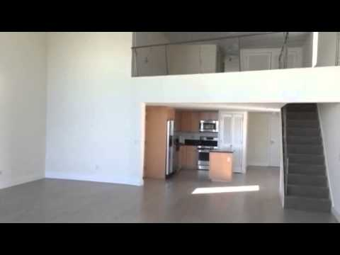 360 10th St. Loft For Rent in San Francisco
