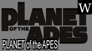 Download PLANET of the APES (2001 film) - WikiVidi Documentary Video