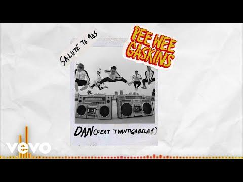 Pee Wee Gaskins Dan ( Tuantigabela$)