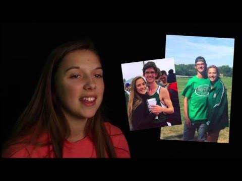 Winter Formal Proposals: Free State High School