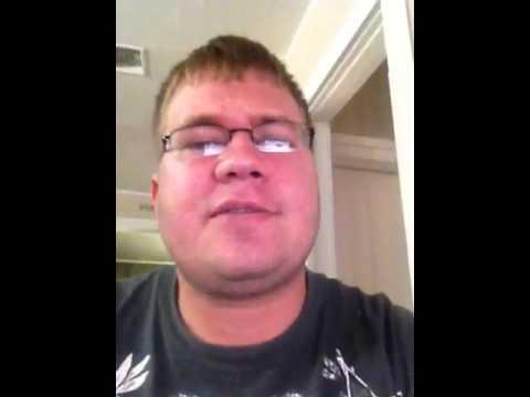iPhone 4S on Straight Talk working mms on jailbreak apn how to