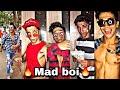 Download Tiktok viral boy 🔥madboi🔥 Latest Tiktok videos  madboi insane tiktok videos  MP3,3GP,MP4