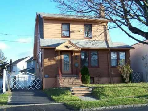 New Jersey Bank Owned Homes- Union, NJ
