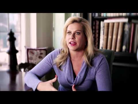HSN | Alexa Hampton | Alexa Hampton Home Promo