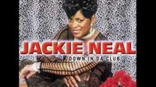 He Don't Love Me - Jackie Neal