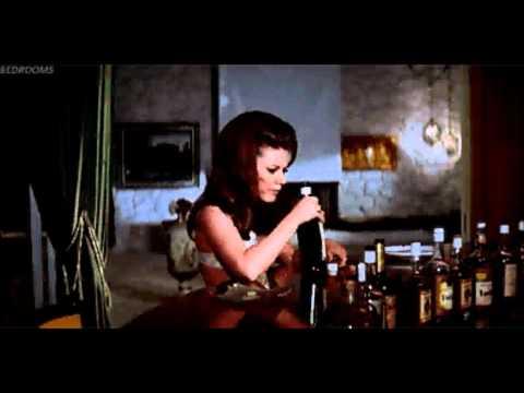 Teen Idle - Marina & The Diamonds (Video)