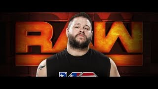 KEVIN OWENS LEAVING SMACKDOWN FOR RAW Tom Phillips Replace Michael Cole HOT WWE NEWS AND RUMORS # 13