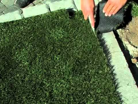 Namgrass india Pvt. Ltd : Artificial lawn India, Artificial grass India