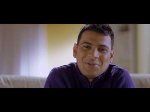 Viber video call - Sri Lanka