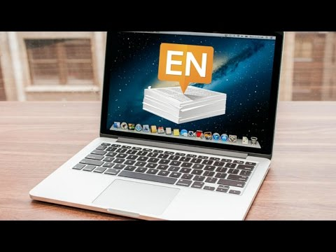 How to Get 100% on Academic Referencing    Endnote