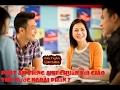 Hướng Dẫn Luyện Cách Phát Âm Tiếng Anh Chuẩn Với Giáo Viên Nước Ngoài Phần 2