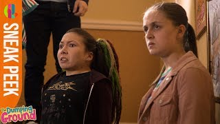 The Dumping Ground   Series 7 Episode 1   New Arrivals