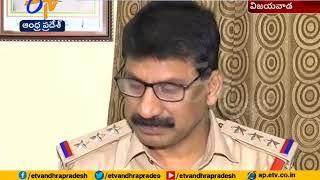 Jaggayyapet YCP Leader Arrested  | Woman File Complaint