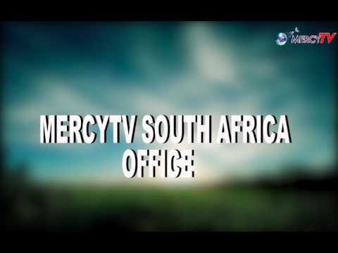 SOUTH AFRICA OFFICE CONTACT  NUMBERS