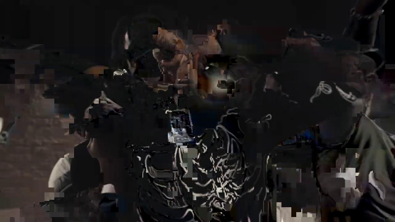Big Homiie G - Tick (Official Music Video)