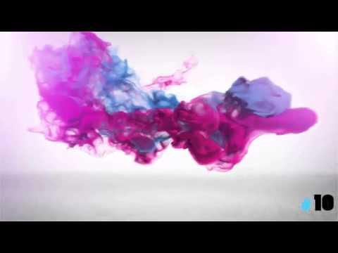 25  Professional Logo Animation Video Intro