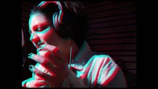 Roses & Revolutions  - Get That Feeling (In Studio Performance)