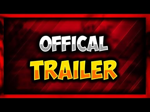The Offical Trailer Of Youtube-Brand New Channel#SEE SOMETHING NEW