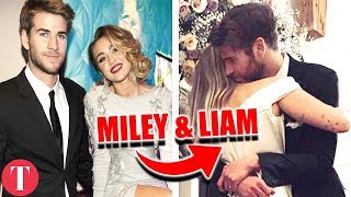 12 Famous Actor Couples Who Got Married In Secret And Why