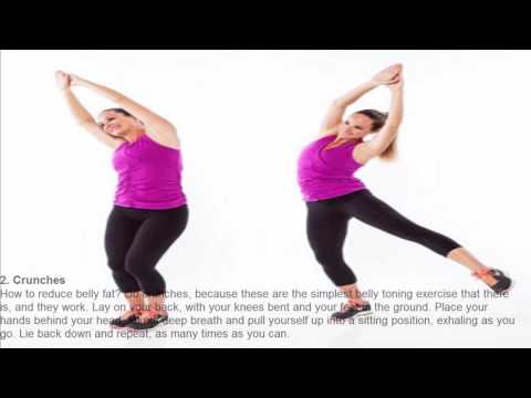 150 pounds weight loss 5 simple tutorial | quick weight loss diet | lose weight in a week