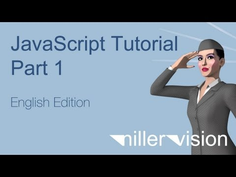 JavaScript Tips #1 (English) ONCLICK AND ELEMENT TARGETING