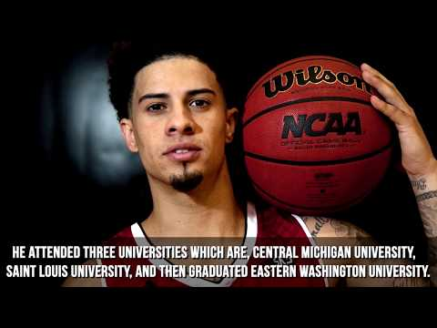 Everything You Need To Know About The Ace Family!   Austin Mcbroom Facts   Catherine Paiz Facts