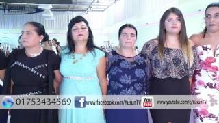 Yeziden Hochzeit Barakat Jamila Abas Hafa Musik Haci Reso Part