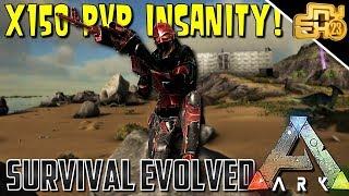 Ark+Raid+Gear Videos - 9tube tv