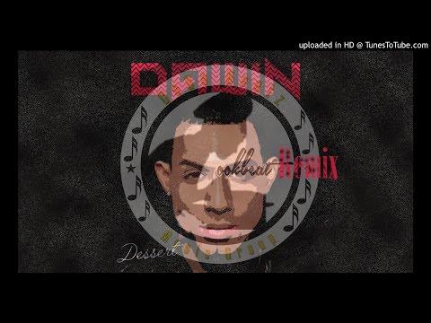 Dawin-Dessert (Cookbeat Remix)
