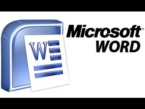 Working product key for microsoft word 2007