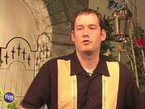 Brandon Mull on Being the Best Author You Can Be