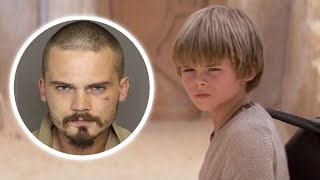 6 Star Wars Actors Who Hated Their Roles!