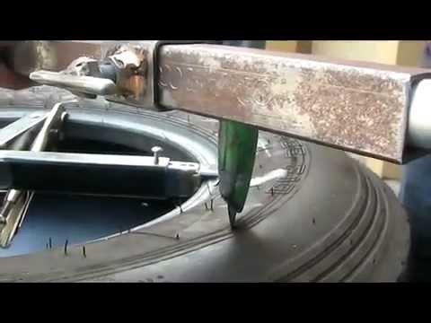Car Tire Cutter.mov.mp4