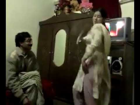Xxx Mp4 Local Pashto Sexy Video Dance پشتو لوکل ڈانس Homemade Sexy Dance Video 3gp Sex