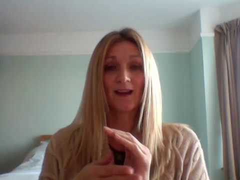 EFT/Tapping for Mummy Guilt - not being enough or doing enough for your kids!
