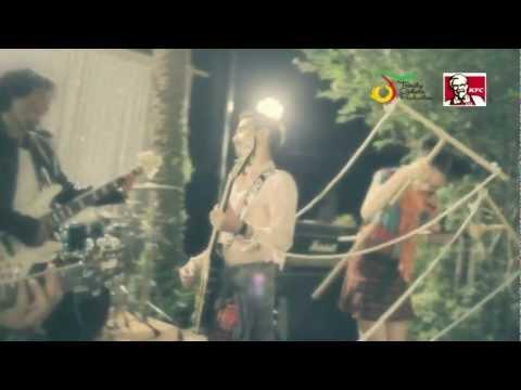 UNGU - APA SIH MAUMU (OFFICIAL VIDEO) | UNGUofficial