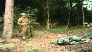 Download Monty Python - Funniest Joke in the World Video