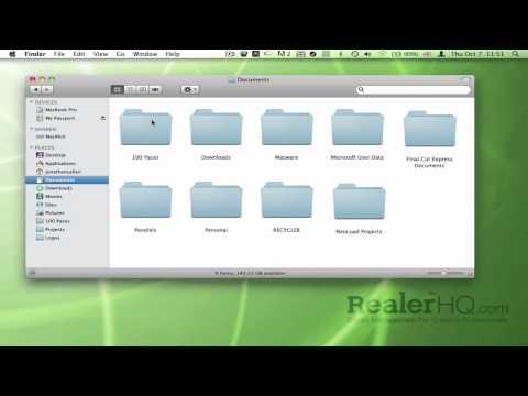 Finally a Cut command for Mac OS