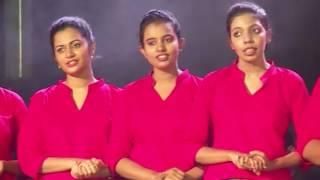 Sinhala Drama Songs   Ninnada '16