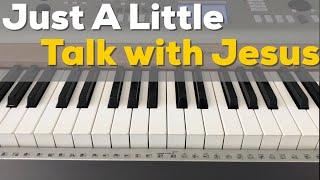 How to Blend Chords on Piano - (Matt McCoy) - PakVim net HD Vdieos