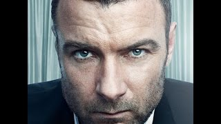 Download The Song of  ' Sunny ' Ray Donovan teaser  Bridge & Marvin Gaye