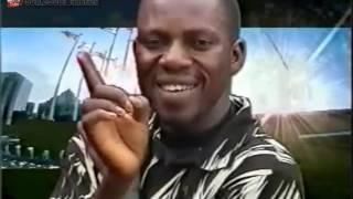 """Edo Music Video"" - Ifekodeoghomwen by Bro SIlva (Dj Ekponmwen)"